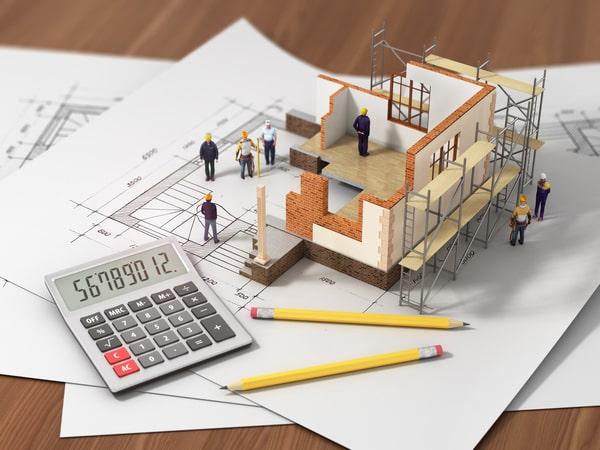 Comment obtenir un prêt pour la construction de sa maison