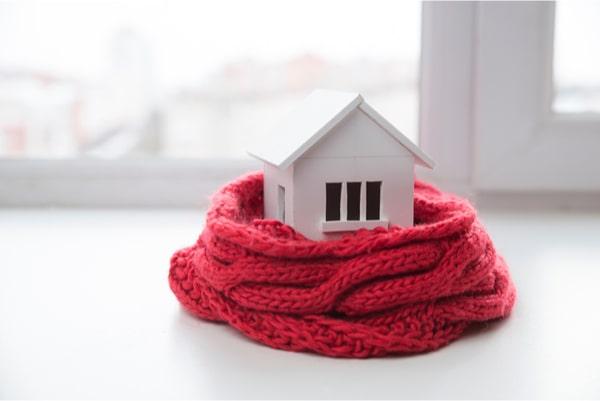 Quels sont les équipements de chauffage écologiques ?