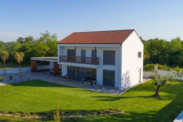 Pourquoi investir dans une maison écologique ?