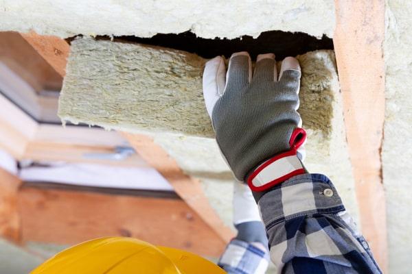Choisir un isolant pour une rénovation