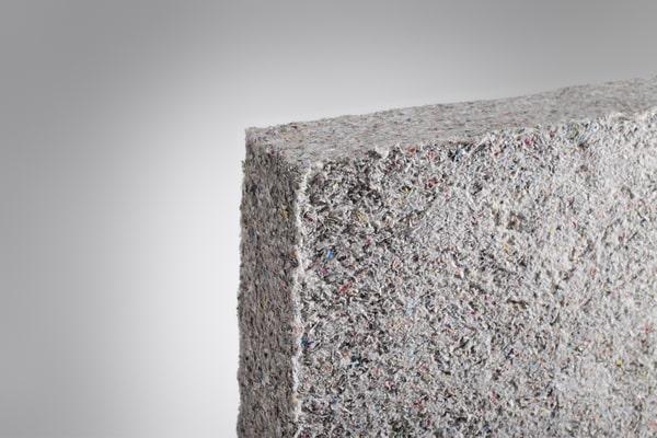 Choisir matériau d'isolation écologique en rénovation